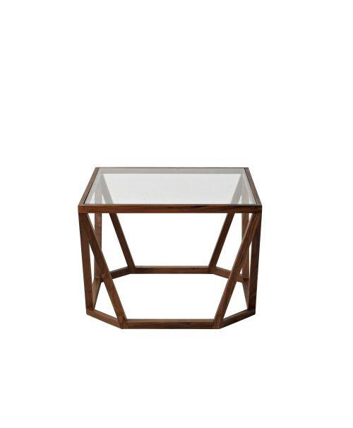 Bermuda Lamp Table
