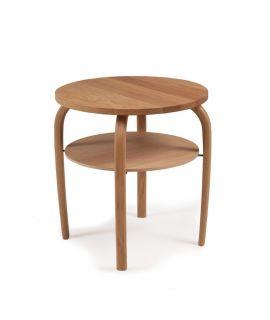 Konferenční stolek Gazell