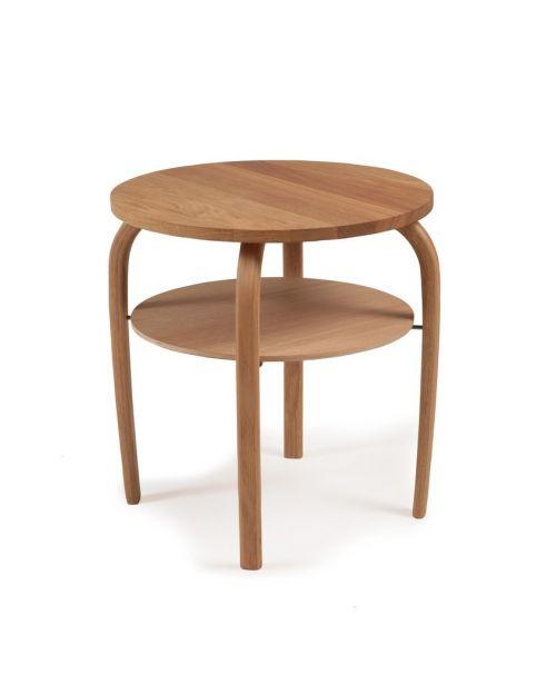 Konferenční stolek Gazel