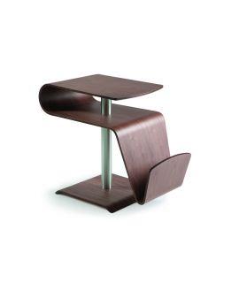 Konferenční stolek Timeout Conform