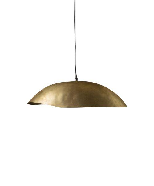 Stropní lampa Alicia S.O.U.L.