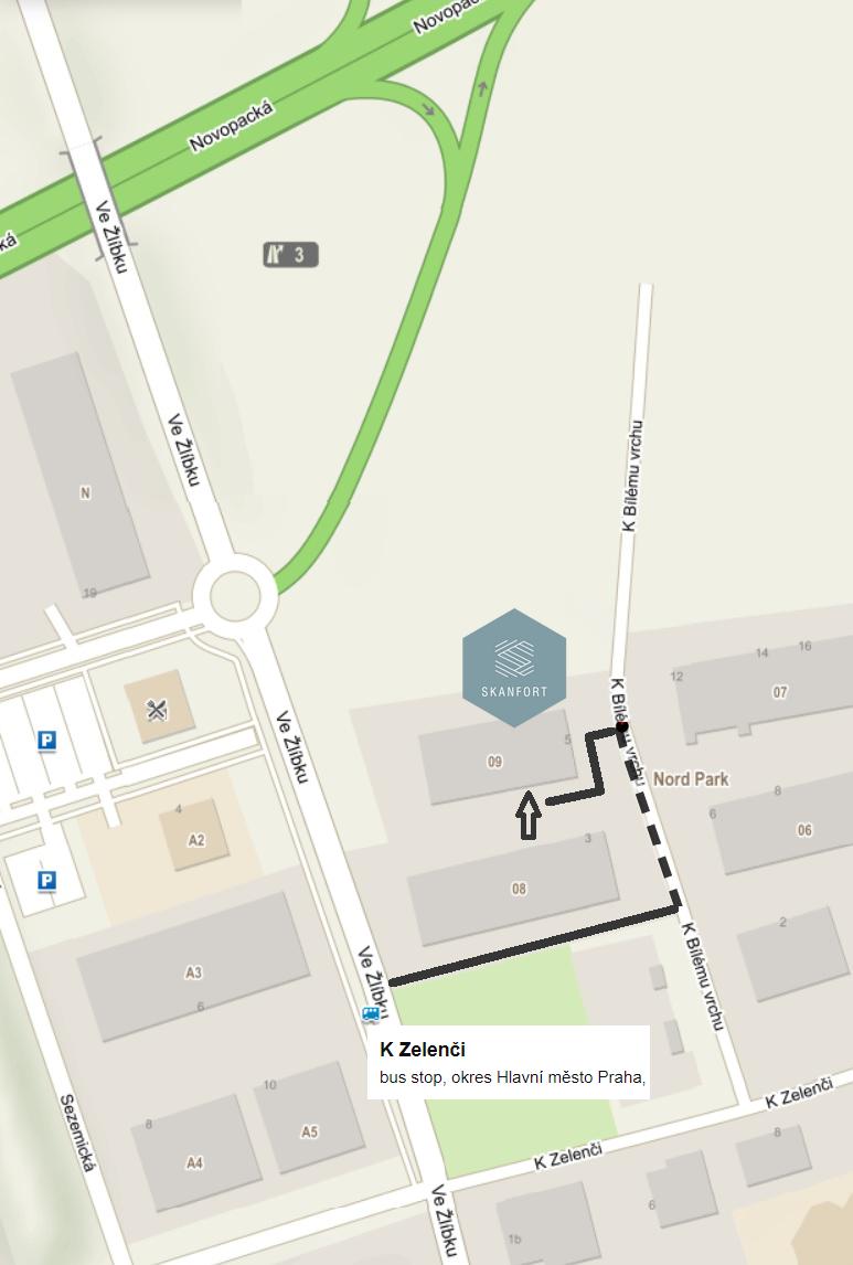 Mapa-Nordpark-Navi-Pesky.png